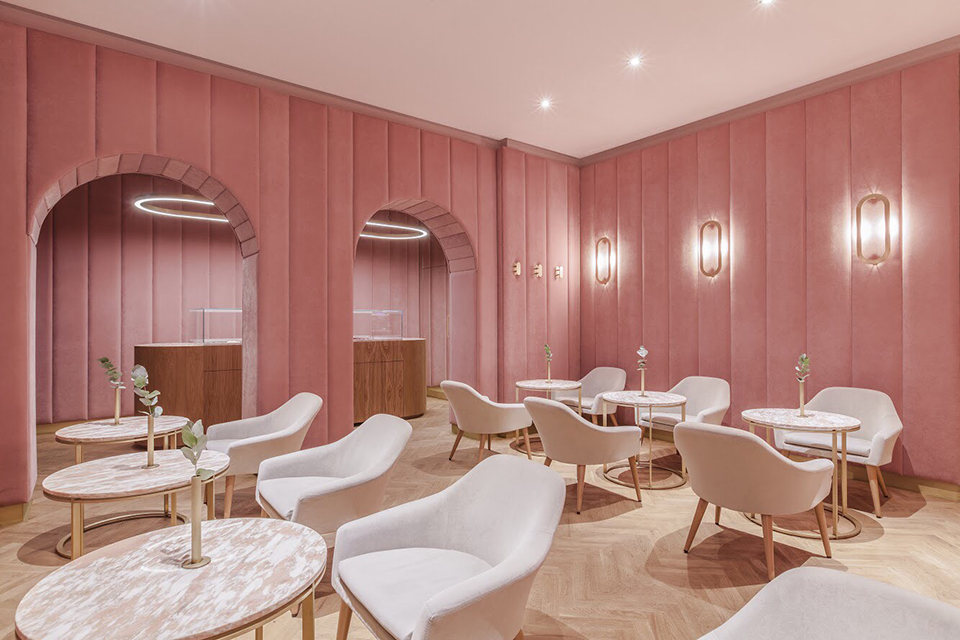 roze-restaurants