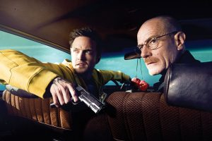 breaking-bad-film
