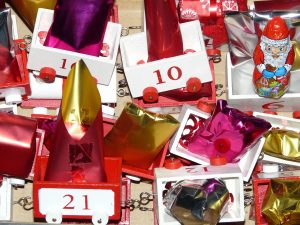 advent-kalender-culinair
